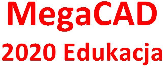 2020 Edukacja