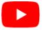 MegaCAD na YouTube