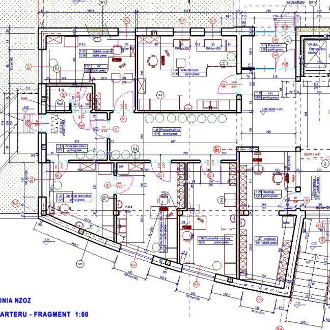fragment_przychodni_z_meblami-megacad-2010-2d-oem
