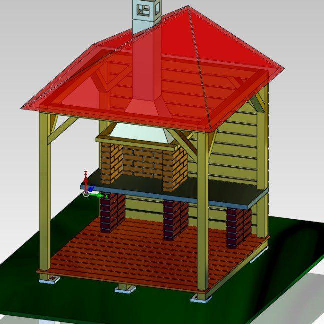 grill-05-megacad-2012-3d