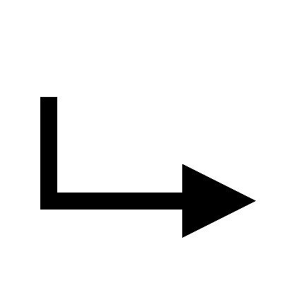 MegaCAD - opisy