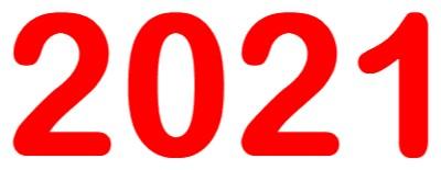 MegaCAD 2021 - INFO
